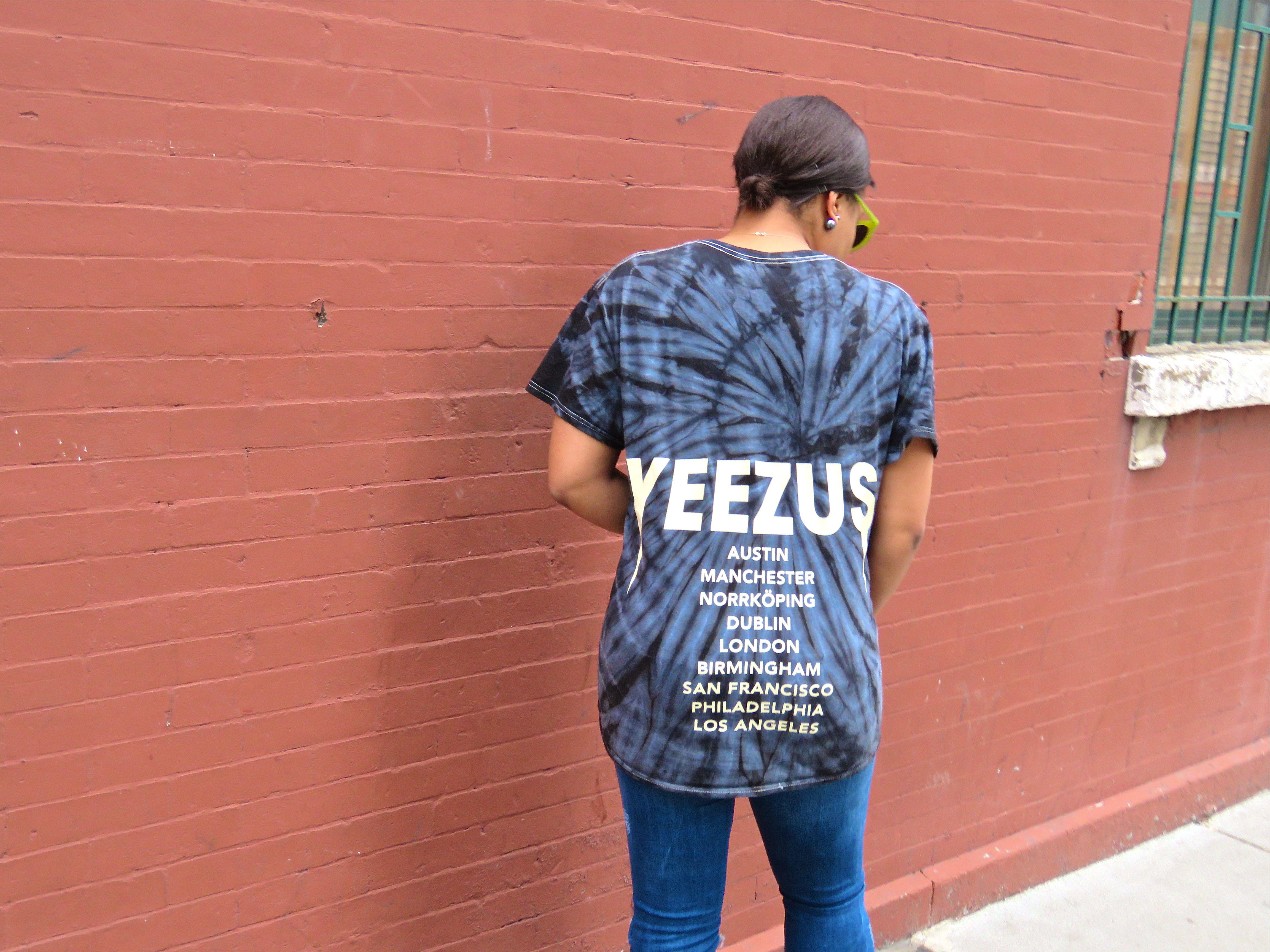 4-yeezus