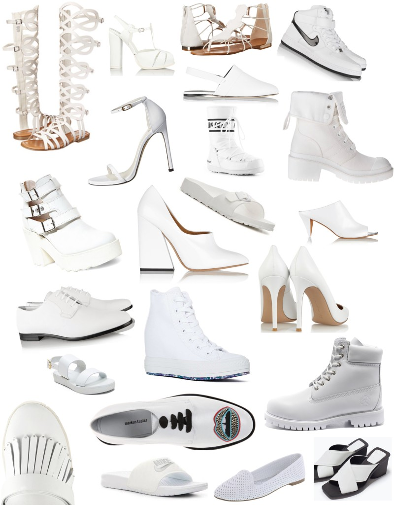 WHITE-SHOES-FINAL-compress