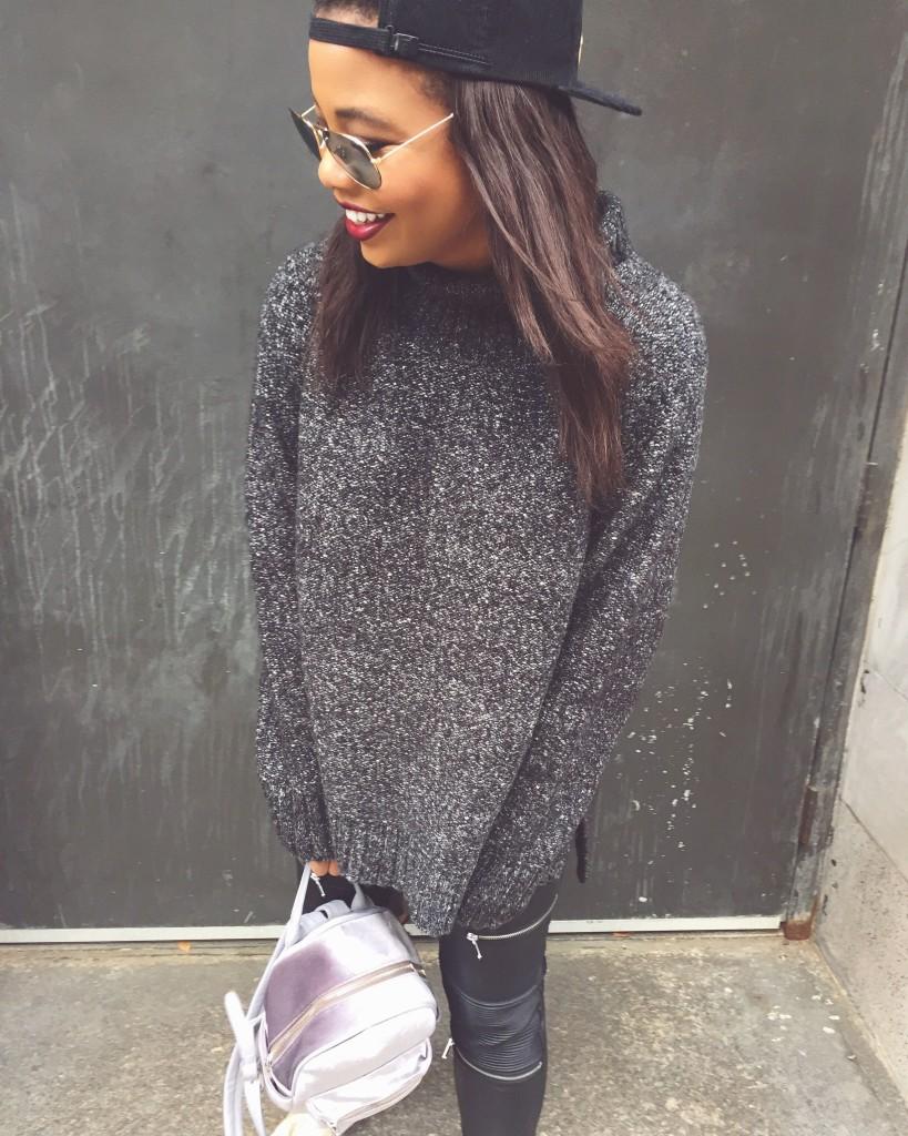 1-sweater