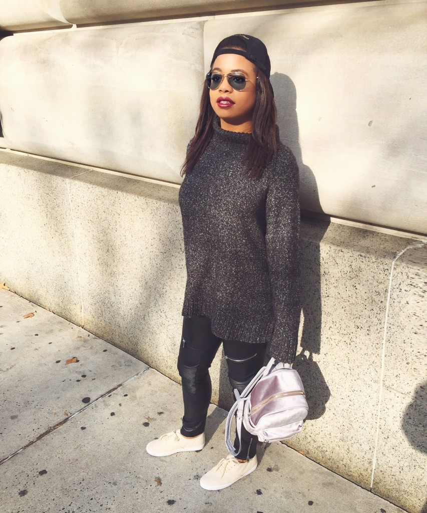 2-sweater