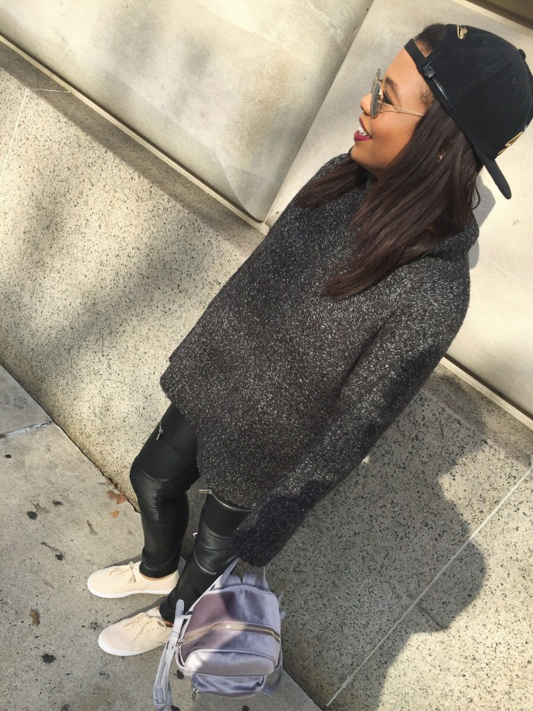 5-sweater